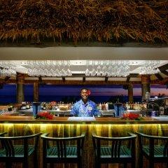Отель Viwa Island Resort фото 2