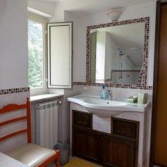 Отель Patrian Стандартный номер с различными типами кроватей фото 19
