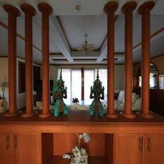 Отель Laguna Homes 39 интерьер отеля фото 3