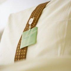 Отель Holiday Inn Bern Westside 4* Стандартный номер с двуспальной кроватью фото 7