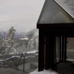 Отель Hidden Ridge Resort фото 2