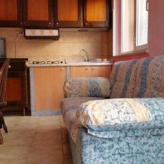 Отель Residence Regina Апартаменты фото 9