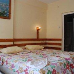 Rain Hotel 4* Стандартный номер с различными типами кроватей фото 3