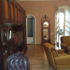 Отель Tsisana Guest House интерьер отеля фото 2