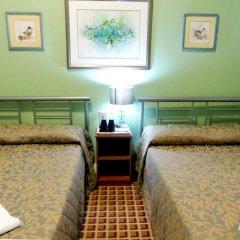 Отель Corbigoe Hotel Великобритания, Лондон - 1 отзыв об отеле, цены и фото номеров - забронировать отель Corbigoe Hotel онлайн комната для гостей фото 4
