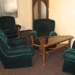 Гостиничный Комплекс Зеленый Гай удобства в номере
