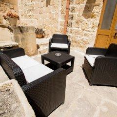 Отель Razzett Ta Pawlu Мальта, Арб - отзывы, цены и фото номеров - забронировать отель Razzett Ta Pawlu онлайн спа