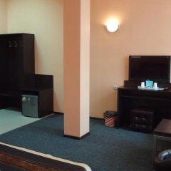 Гостиница Atlantis в Оренбурге отзывы, цены и фото номеров - забронировать гостиницу Atlantis онлайн Оренбург удобства в номере