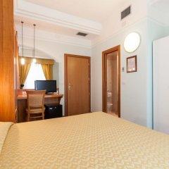 Hotel Astor 3* Номер Комфорт с двуспальной кроватью