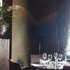 Отель Trianon Hotel Нидерланды, Амстердам - - забронировать отель Trianon Hotel, цены и фото номеров развлечения
