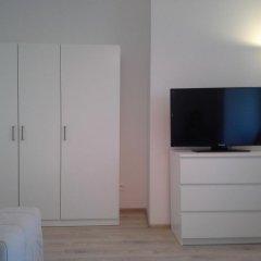 Отель Sopot Baltic Сопот комната для гостей фото 2