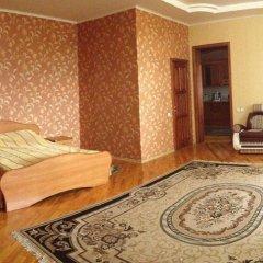 Отель Guest House Vostochny Белокуриха комната для гостей фото 3