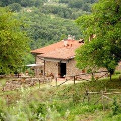 Отель Casa Al Bosco Италия, Реггелло - отзывы, цены и фото номеров - забронировать отель Casa Al Bosco онлайн фото 3
