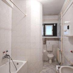 Budai Hotel 3* Люкс с различными типами кроватей фото 6