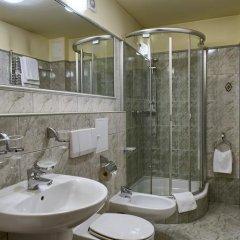 Hotel Dwór Polski 4* Стандартный номер с 2 отдельными кроватями фото 3