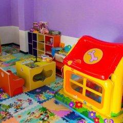 Отель Railay Princess Resort & Spa детские мероприятия фото 2