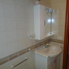 Отель Tra Storia E Mare B&B Агридженто ванная фото 2