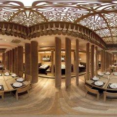 Гостиница Grand Nur Plaza Hotel Казахстан, Актау - отзывы, цены и фото номеров - забронировать гостиницу Grand Nur Plaza Hotel онлайн интерьер отеля фото 2