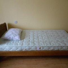 Хостел Star 2 Кровать в общем номере двухъярусные кровати фото 3