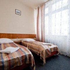 Отель Start 2* Стандартный номер фото 3