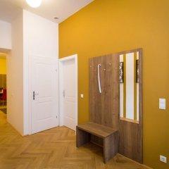 Апартаменты Vienna Stay Apartments Tabor 1020 Вена интерьер отеля фото 2