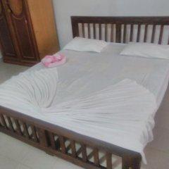 Отель Suresh Home stay Стандартный номер с различными типами кроватей фото 15