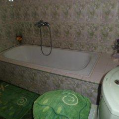 Отель Heavenly Home Inn ванная фото 2