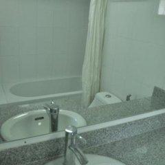 Отель Baan Keaw Mansion Таиланд, Бангкок - отзывы, цены и фото номеров - забронировать отель Baan Keaw Mansion онлайн ванная фото 2