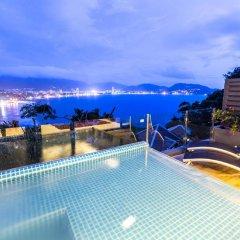Отель IndoChine Resort & Villas 4* Люкс с разными типами кроватей фото 12