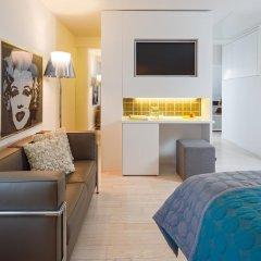 Hotel Rössli 3* Полулюкс с различными типами кроватей