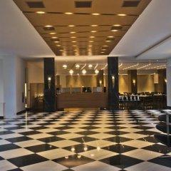 Aquila Atlantis Hotel интерьер отеля фото 3