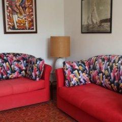 Отель Casa Fiorella Марчиана комната для гостей фото 4