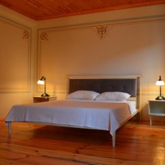 Отель 1312 Galata сейф в номере