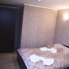 999 Gold Hotel комната для гостей фото 3