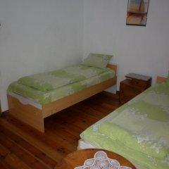 Отель Pri Didi Болгария, Боженци - отзывы, цены и фото номеров - забронировать отель Pri Didi онлайн комната для гостей фото 4