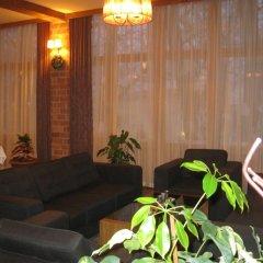 Отель Splendor Resort and Restaurant Цахкадзор интерьер отеля