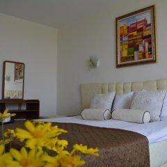 Sunshine Pearl Hotel комната для гостей фото 4