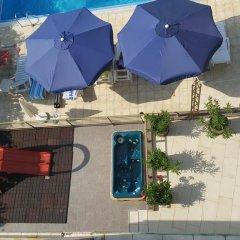 Hotel Onyx фото 2