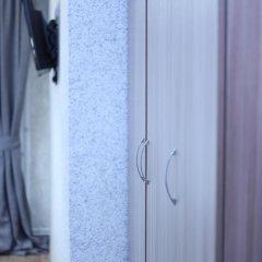 Гостиница Matreshka Стандартный номер с различными типами кроватей фото 2