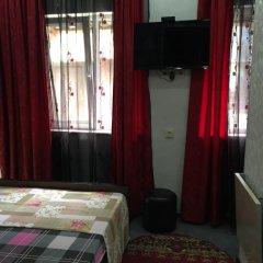 Отель Guest House Formula-1 3* Стандартный номер с различными типами кроватей фото 7