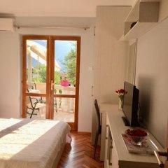 Апартаменты Apartments Lara Стандартный номер с различными типами кроватей фото 9