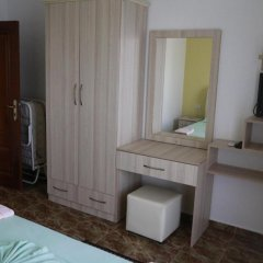 Отель President Албания, Голем - отзывы, цены и фото номеров - забронировать отель President онлайн удобства в номере