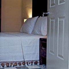 La Fe Hotel and Arts 3* Стандартный номер с различными типами кроватей