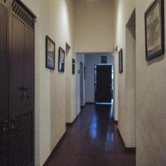 Отель Villa Republic Bandarawela 3* Вилла с различными типами кроватей фото 13