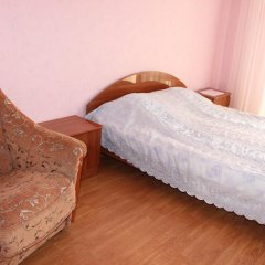 Гостевой Дом Ангелина Кабардинка детские мероприятия