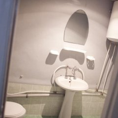 Hostel Moldovakan ванная фото 2