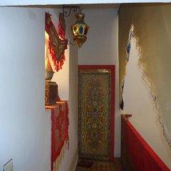 Отель Riad les Idrissides Марокко, Фес - отзывы, цены и фото номеров - забронировать отель Riad les Idrissides онлайн спа фото 2