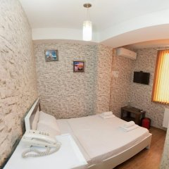 Hotel Kavela спа