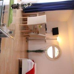 Отель CheckVienna - Apartmenthaus Hietzing Апартаменты с различными типами кроватей фото 15