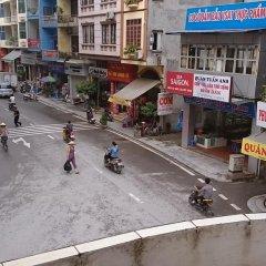 Huong Sen Hotel фото 4
